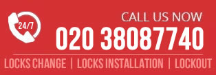 contact details Elephant and Castle locksmith 020 38087740